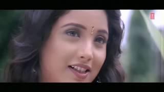 Gore Badan Upar Baali Umariya [Bhojpuri Sexy Video Song]Feat.Sexy Rani Chatterjee