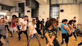 fit4dance uk