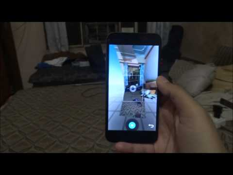 How Photosphere work in SRR Kitkat 4 4 2 Rom for Zopo C2, ZP980 by SKD