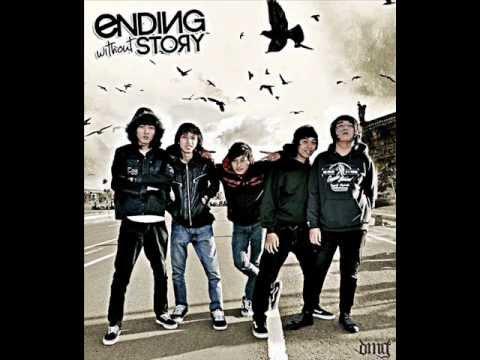 Ending Without Story - Pembalasanku (Cover)
