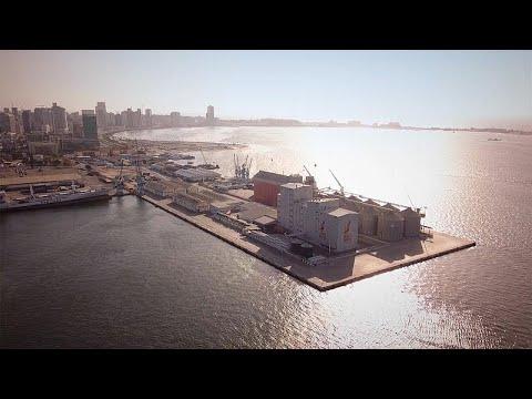 أنغولا -تسير في الاتجاه الصحيح- لتعزيز الاستثمارات الأجنبية…  - نشر قبل 30 دقيقة