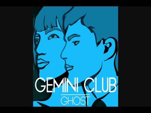 gemini-club-ghost-original-mix-adventuresofwilly