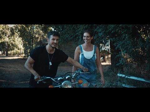 Cheat Codes X Sofia Reyes X Willy William - Highway (Official Video)