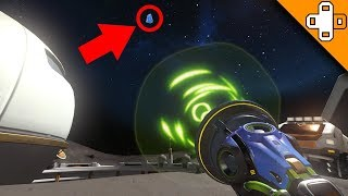 HOW TO BOOP MEI INTO ORBIT! Overwatch Funny & Epic Moments 509