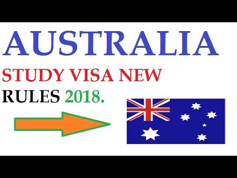 how to cancel student visa australia