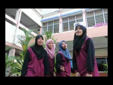 MARA SONG (IKM STUDENT)