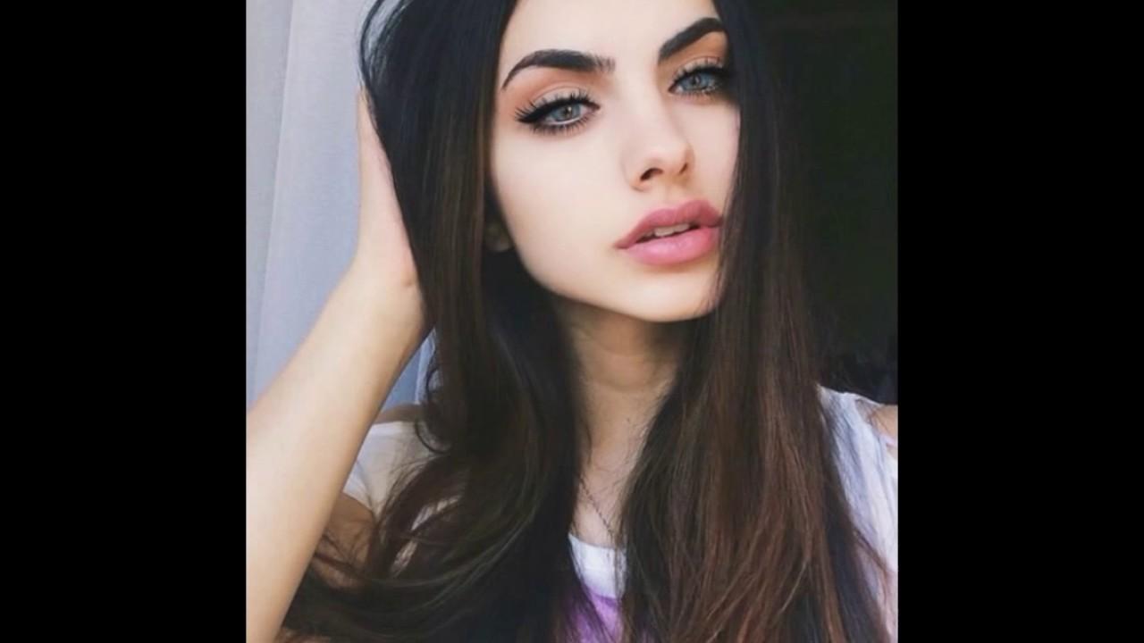 Tumblr Maquillaje Youtube