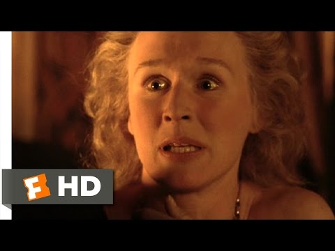 A Bloody Deed - Hamlet (7/10) Movie CLIP (1990) HD