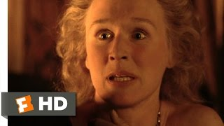 A Bloody Deed - Hamlet (7/10) Movie CLIP (1990) HD