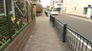姪浜幼稚園