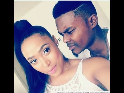 Simphiwe's final moments with her husband Dumi Masilela : More Details Revealed | S Africa News