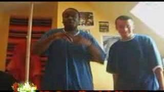 Freestyle Zikow & Bugster