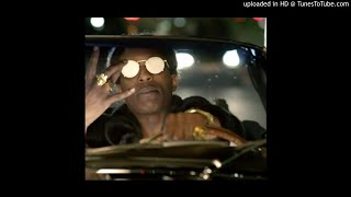 """""""Pull Off In a Foreign""""   A$AP Rocky x Future type beat"""