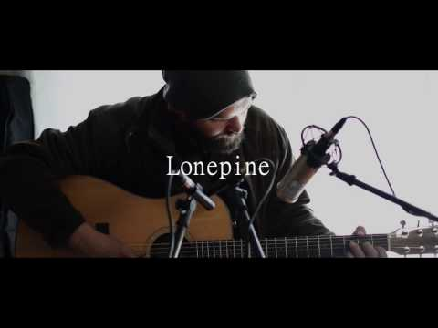 Lonepine - The Things You Do - Live (2 of 3)