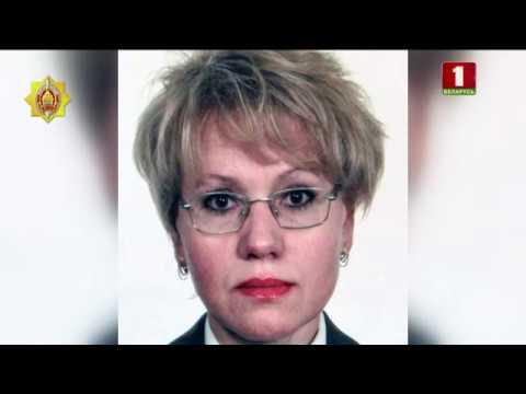 Загадочное убийство в Минске 4-летней давности. Зона Х