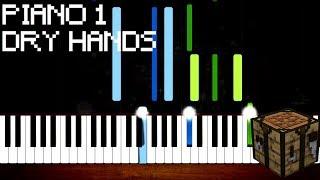 How To Play Zeze On Fortnite Piano Tutorial Meme Youtube