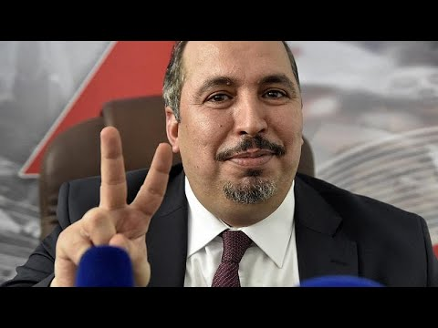 Algeria: National Liberation Front reacts to parliamentary vote win
