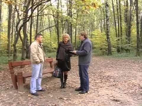 Detektivy 2010 11 30 Dlinnyy yazyk 2010 XviD IPTVRip KinoZalSat