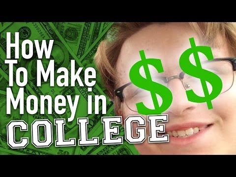 How To Make 300 Dollars Fast | Quick Ways To Make Cash 2017 ✅ from YouTube · Duration:  3 minutes 59 seconds  · 18,000+ views · uploaded on 1/31/2017 · uploaded by Make Money Online