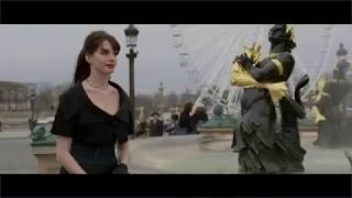 The Devil Wears Prada - Everyone Wants To Be Us (2006) HD