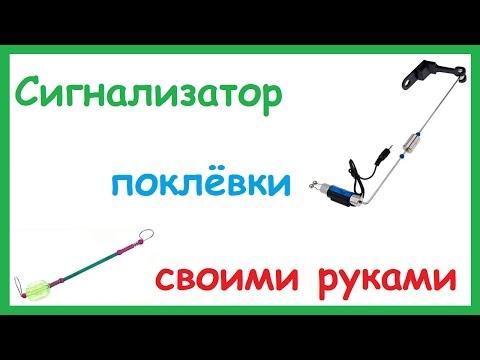 Свингер клубы Москвы - Афиша свинг клубов рейтинг и отзывы