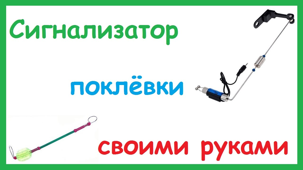 programma-pro-svingerov