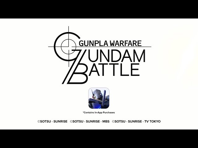 Gundam games online hacked dating