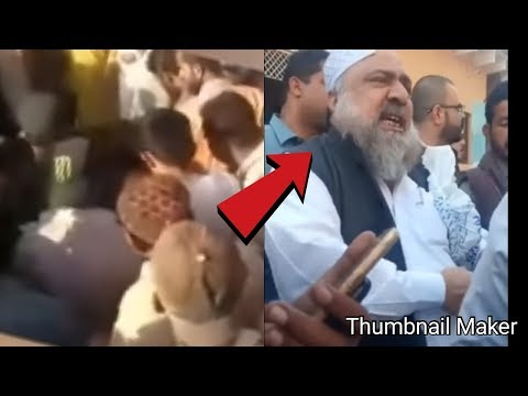 Raheem Shah arrest irshad killer, police arreste today