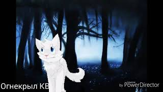 {Коты-Воители}||▪□Коршун, Искра, Звездоцап, Снегоухий□▪||[Бада Бум]||~Заказ~