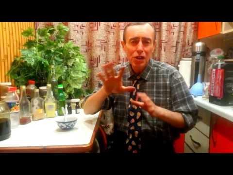 видео: ЗАПОРЫ! Бычий цепень, аскариды, глисты, касторка с коньяком. Выпадение прямой кишки