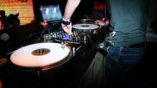 Baixar DJ FABY @ I have a premonition (Drum & Bass Live Set part 1)