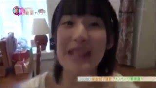 Berryz工房 #カントリーガールズ #ももち.