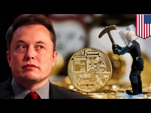 Tesla cryptojacked: Hackers hijack Tesla cloud account to mine cryptocurrency - TomoNews