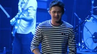 Niall Horan - Slow Hands - Summer Bash