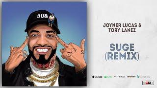 Joyner Lucas Tory Lanez Suge DaBaby Remix.mp3
