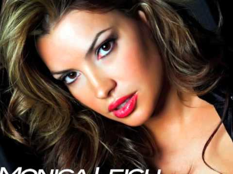 "monica leigh ""come to me"" (silent nick radio edit) - youtube"
