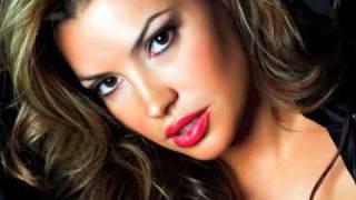 """Monica Leigh """"Come To Me"""" (Silent Nick radio edit)"""