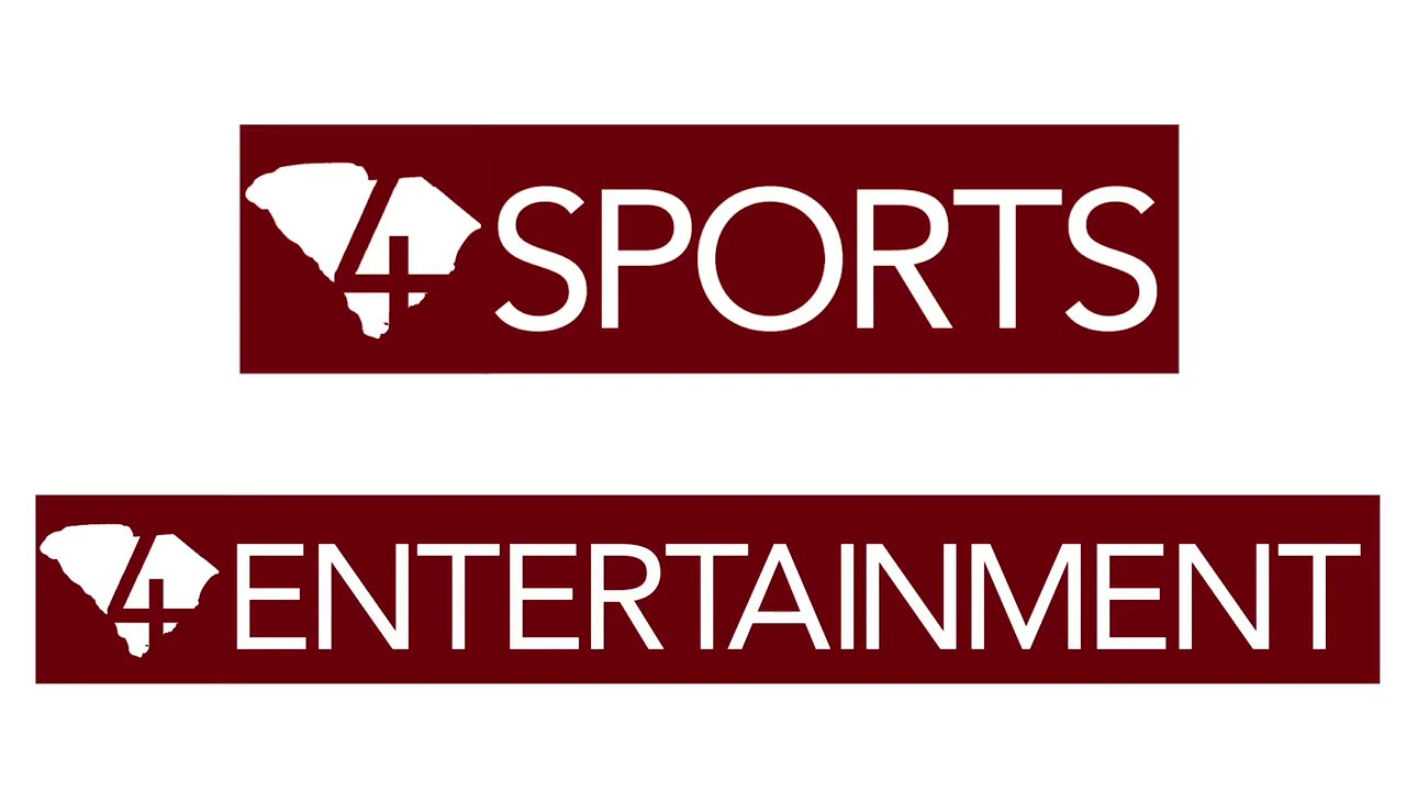 New Year, New Us | SGTV News 4 Sports | SGTV News 4 Entertainment