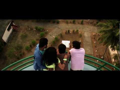 Cinema Company Trailer