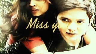 Aldub I will take you forever