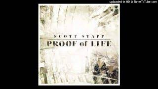04 Scott Stapp - New Day Coming