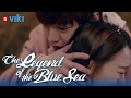 [Eng Sub] The Legend Of The Blue Sea - EP 19 | Kiss between Shin Won Ho and Shin Hye Sun