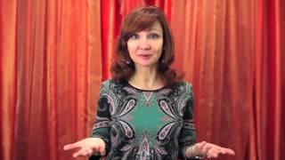 «Как Заработать Миллион» Упражнение от Ларисы Ренар