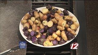 Publick House (world's Best) Potato Salad