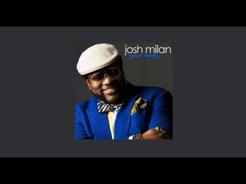 Josh Milan - Your Body(Louie Vega Eol Mix)
