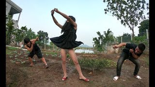 Indian New funny Video😄 Funny jokes Coca Cola And mentos by 2T Fun