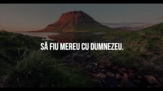 Alin si Florina Jivan - Mi-e dor [Official Audio]