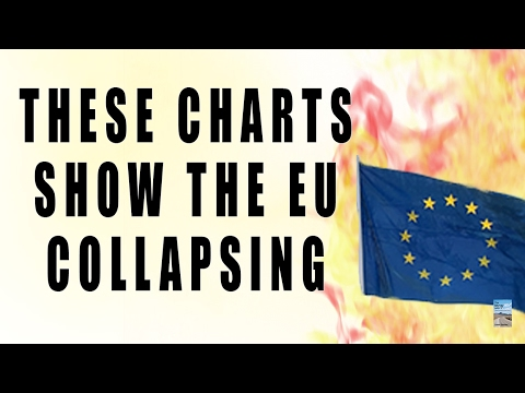 Critical Reason Why the EU Could COLLAPSE at Any Moment!