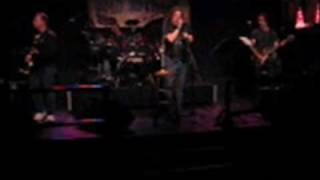 Old School - Black Sabbath Medley