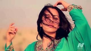 Farzana Naz - Pashto New Song Shamal.